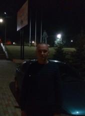 Vyacheslav, 31, Ukraine, Stakhanov