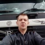 Khramtsov Dmitriy, 39  , Moscow