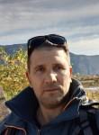 Aleks, 46, Lida