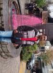 Edson, 36  , Belem (Para)