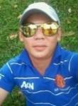 collin lee, 36  , Sibu