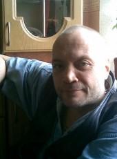 Evgeniy, 61, Russia, Perm