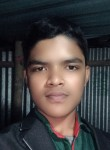 Shipon, 18  , Dhaka