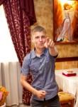 Nikolay, 27  , Istra