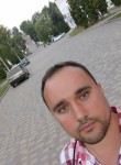 Givi, 33, Zhytomyr