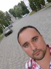 Givi, 33, Ukraine, Zhytomyr