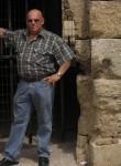 alexander, 64  , Malabo