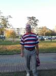 Vladimir, 65, Moscow