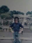 ah King, 57  , Johor Bahru