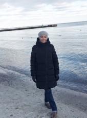 Наталия, 57, Ukraine, Kryve Ozero