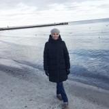 Наталия, 57  , Kryve Ozero