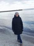 Наталия, 56  , Kryve Ozero