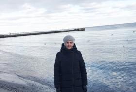 Наталия, 57 - Just Me