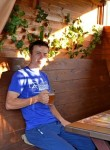 Denis, 30  , Khvalynsk