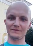 Igor, 31  , Sergiyev Posad