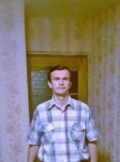 Vitya, 43, Estonia, Narva
