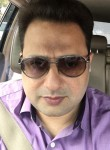 rohitk, 41  , Agra