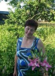 Tatyana, 66  , Kostroma