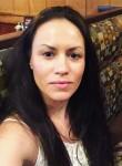 Anna, 33  , Kolomna