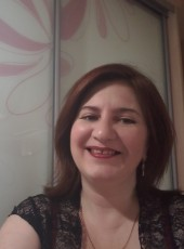 Veronika, 42, Russia, Saratov