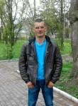 Sergey, 35  , Rawa Mazowiecka
