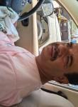 surendra tak, 25  , Chandigarh