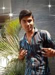 Sameer, 18  , Singapore