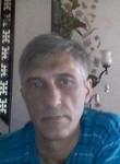 Sergey, 50  , Dobryanka