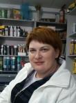 лидия, 47  , Kamieniec Podolski