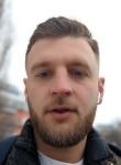 Vitaly, 25 лет, Москва