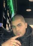 Dan, 25  , Neuilly-sur-Marne