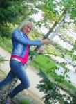 natalya, 32, Voronezh