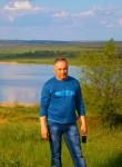 Sergey, 49  , Novopskov