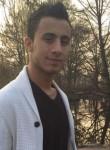 Asif, 24  , Feltham