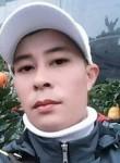 Phan Tùng Anh, 37  , Thanh Hoa
