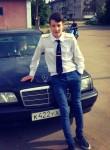 Ivan, 20  , Kobrinskoje