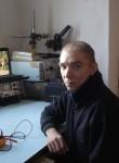 Andrey, 45  , Tikhoretsk