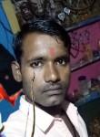 Pooran, 18  , Faridabad