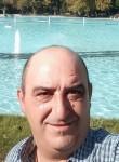 Dimitris, 42, Alexandroupoli