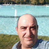 Dimitris, 42  , Alexandroupoli