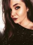 Mariya, 25  , Byerazino