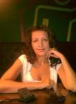 Vasilina, 46, Yaroslavl