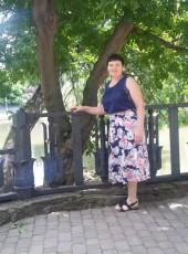Larisa, 53, Russia, Krasnodar