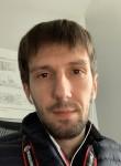 Andrey, 38, Kurganinsk