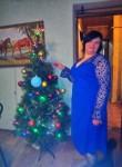 Katrin, 35  , Aleksin