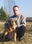 Yuriy, 26  , Pastavy