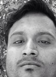 Rajbir, 26 лет, Barwāla