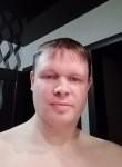 vitaliy, 43, Tambov