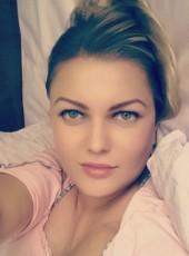 Marika, 42, Russia, Moscow
