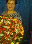 Olga, 50  , Riga